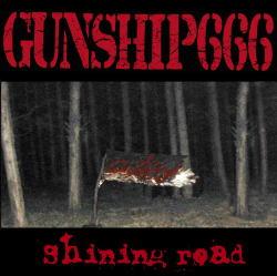 SHINING ROAD (EP)